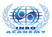 INBO Academy : A distance training program on river restoration in Spanish language