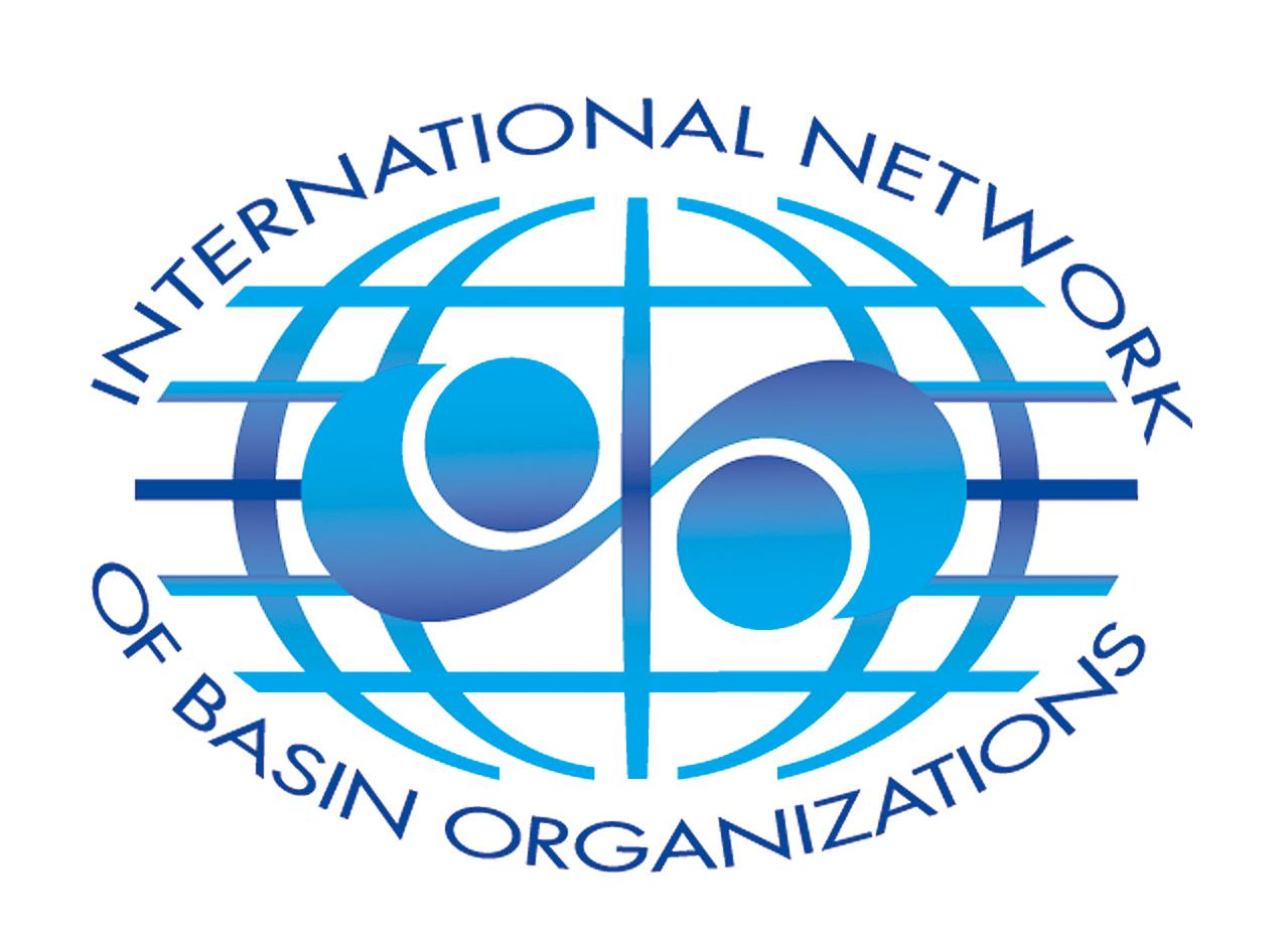 Logo INBO_ENG.jpg